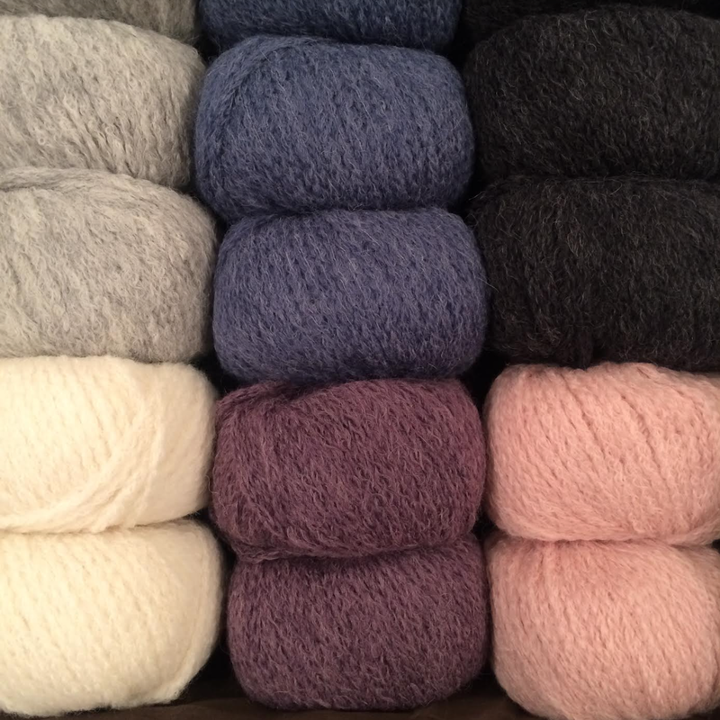 Category: - ARGYLE YARN SHOP